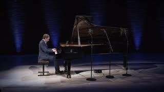 Matti Carter - Skazka (Fairytale) Performed By Viktor Pellia