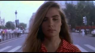 Горькая луна 1992 ^^^ 12