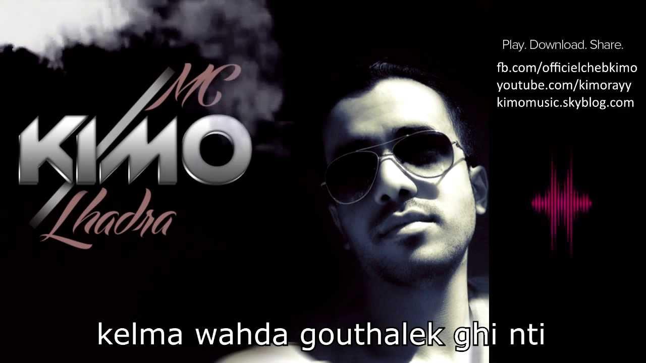 music cheb kimo mp3