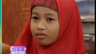 Download Lagu [Liputan Padepokan Margosari] Jarimatika di Trans TV mp3