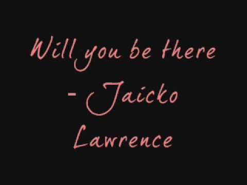 jaicko lawrence dreaming about you mp3