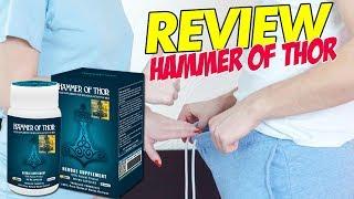 WA 082313111123 - Info Lengkap Tentang Hammer Of Thor Halal Atau Haram Ini Review Lengkapnya