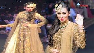 42 साल की उम्र में फिर दुल्हन बनी करिश्मा कपूर, दूसरी शादी की सच्चाई | Karishma Kapoor Bridal Avatar