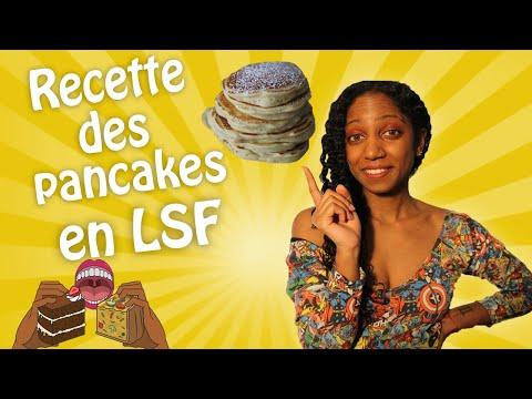 🥞recette-des-pancakes-moelleux-en-langue-des-signes---lsf---(-+-sous-titres)-hd-🥞