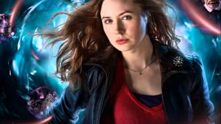 Doctor Who - Series 5 - Amy Pond Theme : )