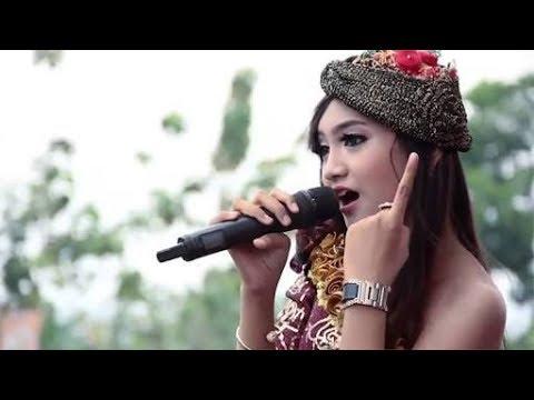 Jaran Goyang Jihan Audy - NSP Indonesia - Palapa 2017