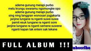Full album Lagu Populer 2018 + Lirik  - Nella Kharisma   | Musik Indonesia Newss