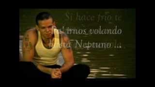 Calle 13   Un beso de desayuno (letras)