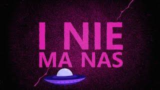 NOWATOR - Nie Ma Nas