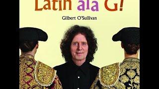 Gilbert O