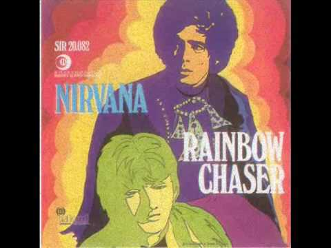 Nirvana - Rainbow Chaser (1968)