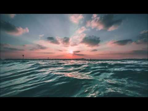 Blue Paint - Atlantean Twilight - Kevin MacLeod (Piano)