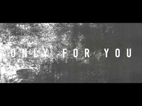 "ILIA - ""My Allegiance"" Lyric Video (w/screams)"