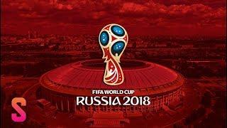 Download Video Jadwal Lengkap Fase Grup Piala Dunia 2018 Rusia MP3 3GP MP4