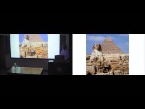 Shadreck Chirikure Metals in African civilisation 2