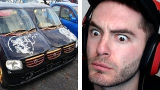 when-cars-give-birth-very-rare-sh-y-car-mods-5