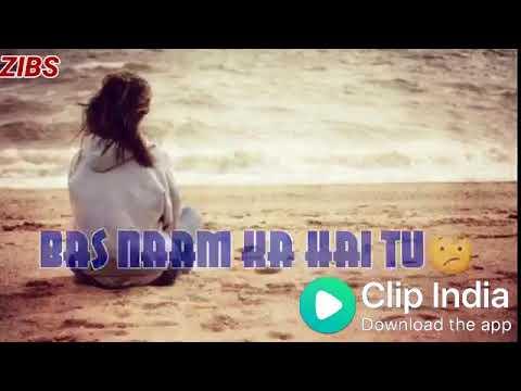 Tujhse Jannat Maang Li- Best Romantic Song