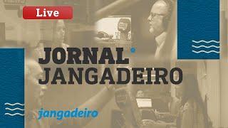 TV Jangadeiro: Veja o Jornal Jangadeiro de 30/09/2020, com Julião Junior.