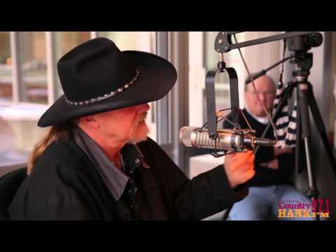Trace Adkins: Album, Acting, and