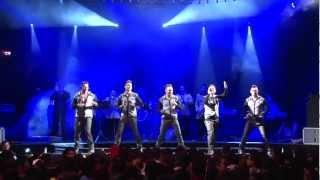 Grupo Melao Internacional - Carnavalito #3