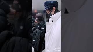 Publication Date: 2019-01-15 | Video Title: 190115 Victoria - Shanghai Air