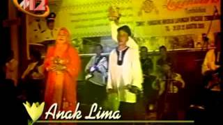 Video Anak Lima - Darusman-Bastiati.flv download MP3, 3GP, MP4, WEBM, AVI, FLV Juli 2018