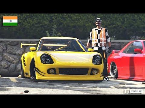 gta-5-live-stream-india-•-grand-theft-auto-v-gameplay-hd