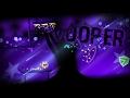 [2.1] Vooper (3 coins) - Serponge