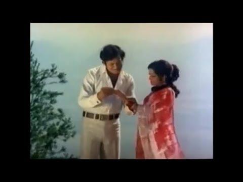 Veena venuvaina (Telugu) Karaoke For Male Singers by R. Maya Padma