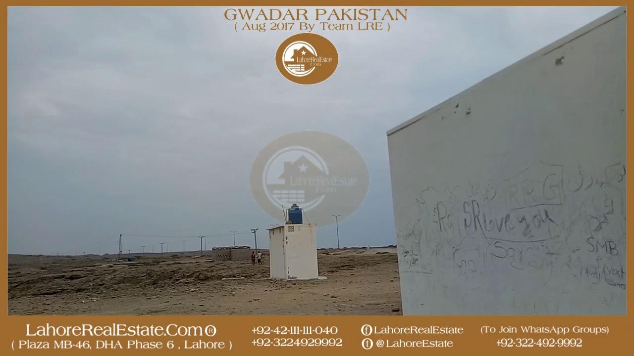 Sangar Gwadar 2593 Page ID