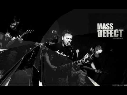 Mass Defect - Shrapneled Existence (test mix)