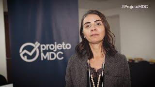 DEPOIMENTO: Fabíola Serra, Teresina-PI
