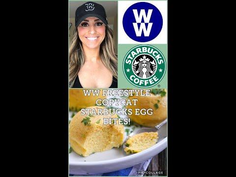 ww-freestyle-recipe:-copycat-starbucks-egg-bites-(2sp!) four-little-fins