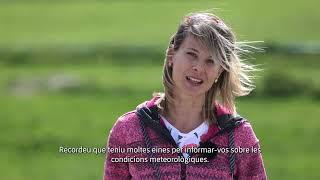 Araceli Segarra