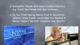 Forex Trading | Discover Forex Trading Systems + Strategies That Work