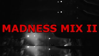 Madness Mix 2 - DJ ToDo Crazy new Dirty Dutch 2016 (EDM 2016)