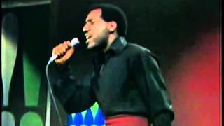 Otis Redding   My Lover