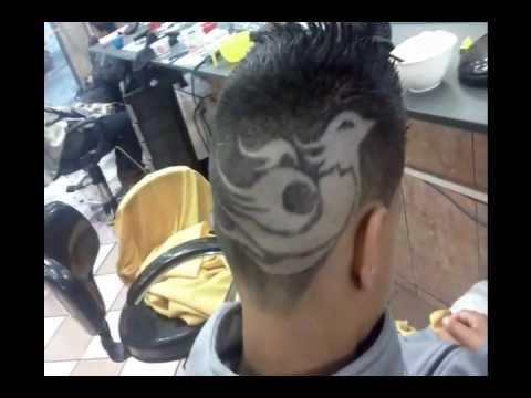 Dj bandido the mix style - 3 10