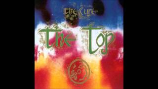 The Cure - The Empty World (720p)