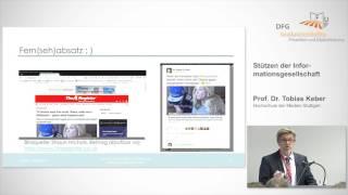 Keber Datenschutz, Datensicherheit und Dateneigentum im Mediensystem