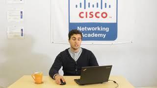 Курсы повышения квалификации Тюмень: Cisco Linux LPI доступы в системе