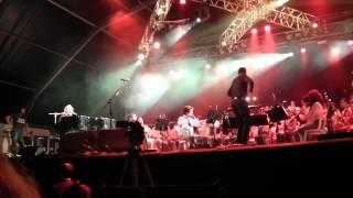 Download Jorge Palma e Orquestra Filarmónica 12 de Abril - Frágil Mp3