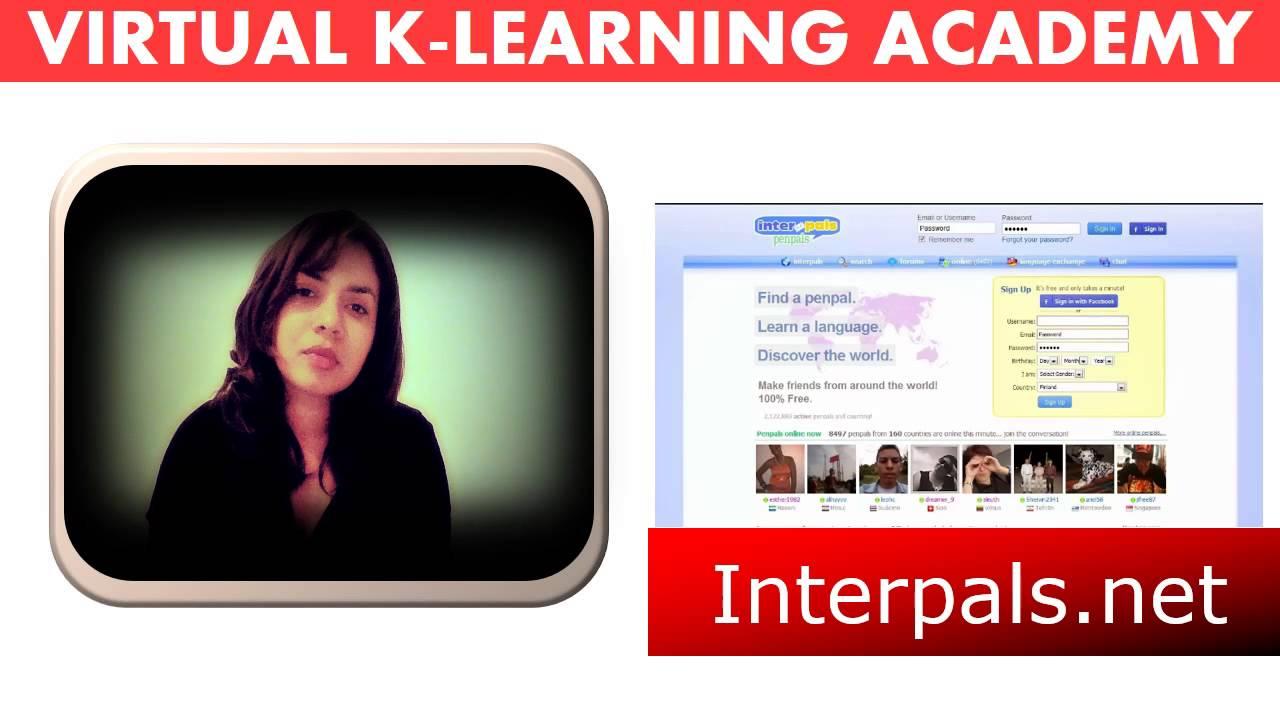 Como Aprender Ingles Por Internet Gratis Idiomas Tu Cuenta