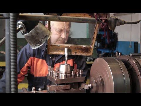 Ищу работу токаря в новосибирске