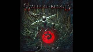 Walls of Blood - Seven Spirits