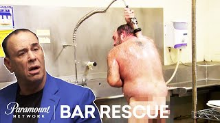 7 Biggest WTF Moments | Bar Rescue