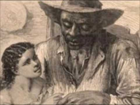 ♡ Audiobook ♡ Uncle Tom's Cabin by Harriet Beecher Stowe ♡ Timeless Classic Literature