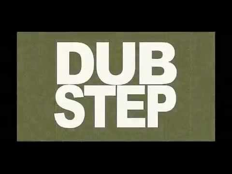 Linkin Park - Numb - Dubstep Remix