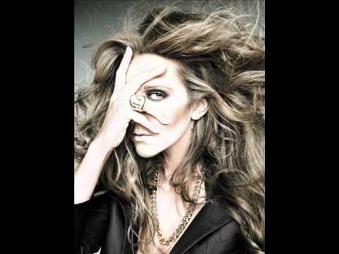 Send Me A Lover- Celine Dion