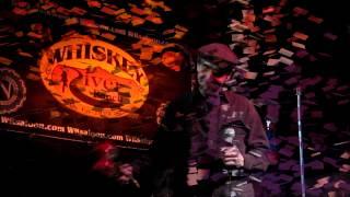 2-fer Tuesday Krazy Kamikaze Karaoke.wmv